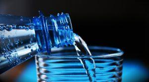 Combien d'eau faut-il boire par jour - Jaimebienvivre