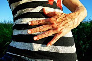 Qu'est ce que les ulcères d'estomac et comment les traiter - Jaimebienvivre