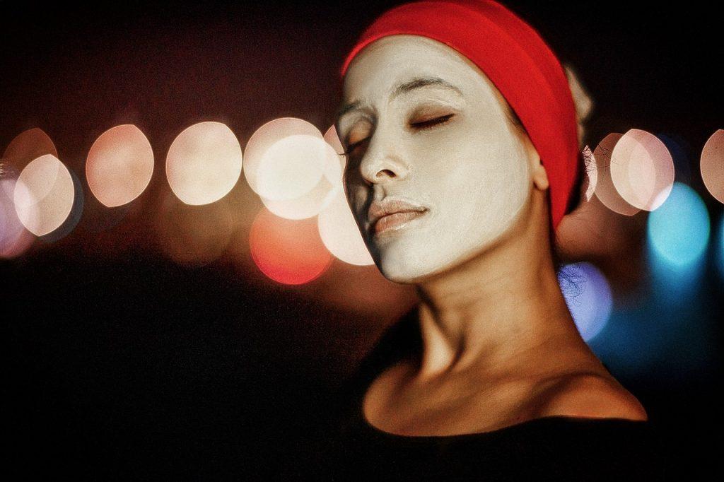 Quel est le meilleur masque anti acné ?
