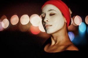 Quel est le meilleur masque anti acné - Jaimebienvivre