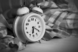 Quels sont les avantages de se réveiller tôt ?