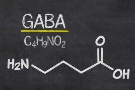 GABA - Jaimebienvivre