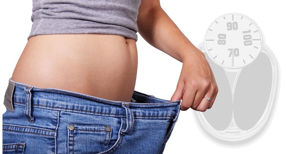 Comment bien maigrir avant l'été ?