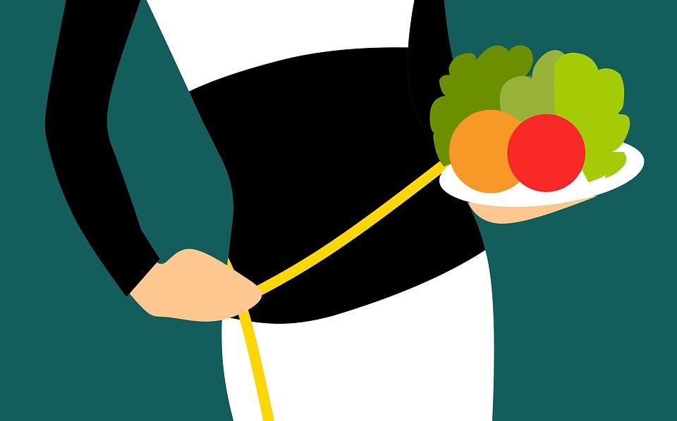 Comment stabiliser votre poids après un régime ?