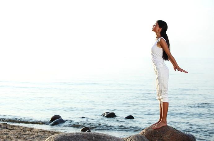 En savoir plus sur l'ayurveda