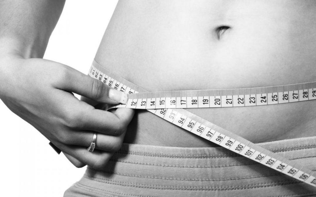 En savoir plus sur le régime Fricker pour maigrir