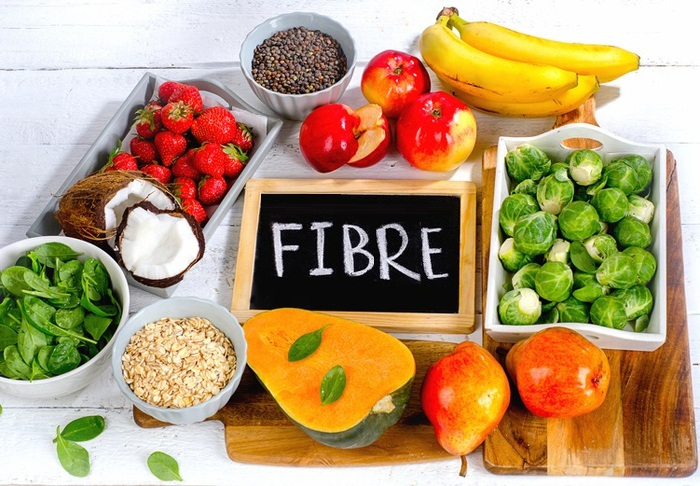 Le régime fibres est-il efficace ?