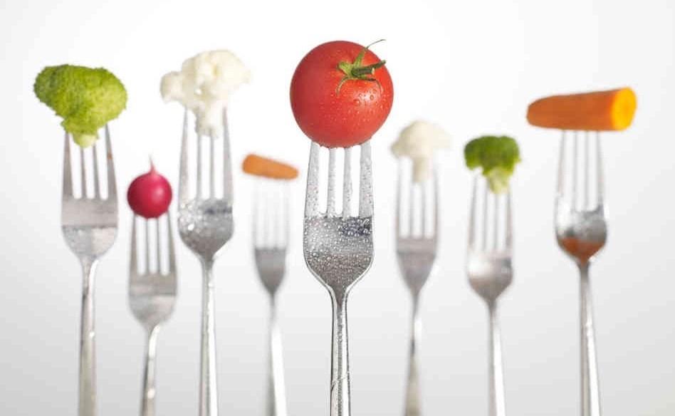Le régime forking est-il un bon pour perdre du poids ?