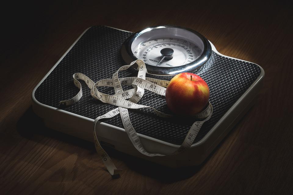Quel est le poids idéal pour une personne ?